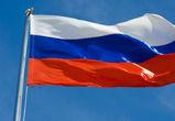 Стала известна  программа празднования Дня народного единства в Воронеже