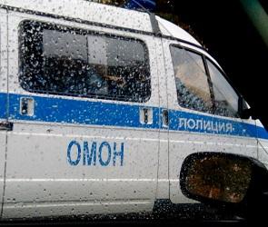 К воронежской «Ленте» съехались спецслужбы из-за подозрительной компании