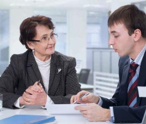 Работа после 50-ти в Воронеже: что предлагает рынок труда зрелым соискателям