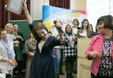 Мам Воронежа бесплатно обучат бизнесу в рамках проекта «Мама-предприниматель»