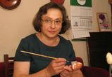 Воронежцам расскажут об истории и культуре родного края