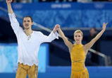 Максим Траньков в Воронеже расскажет, как стать олимпийским чемпионом