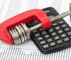 Воронежские бизнесмены получат льготные кредиты по программе Минэкономразвития