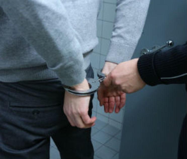 Экстремисты, собиравшиеся устроить российскую революцию, задержаны под Воронежем