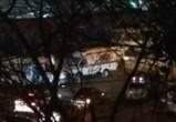 Стали известны подробности ДТП со «скорой» на проспекте Патриотов в Воронеже
