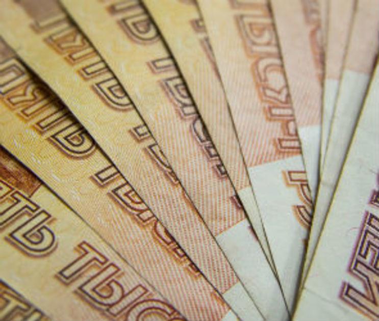Воронежский стеклотарный завод задолжал работникам 22,5 млн рублей