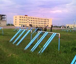 СМИ сообщили о трагической гибели солдата-срочника в военной части под Воронежем