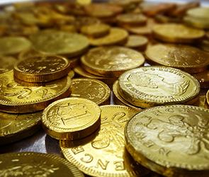Воронежец поставил рекорд в лотерее в России, выиграв полмиллиарда рублей