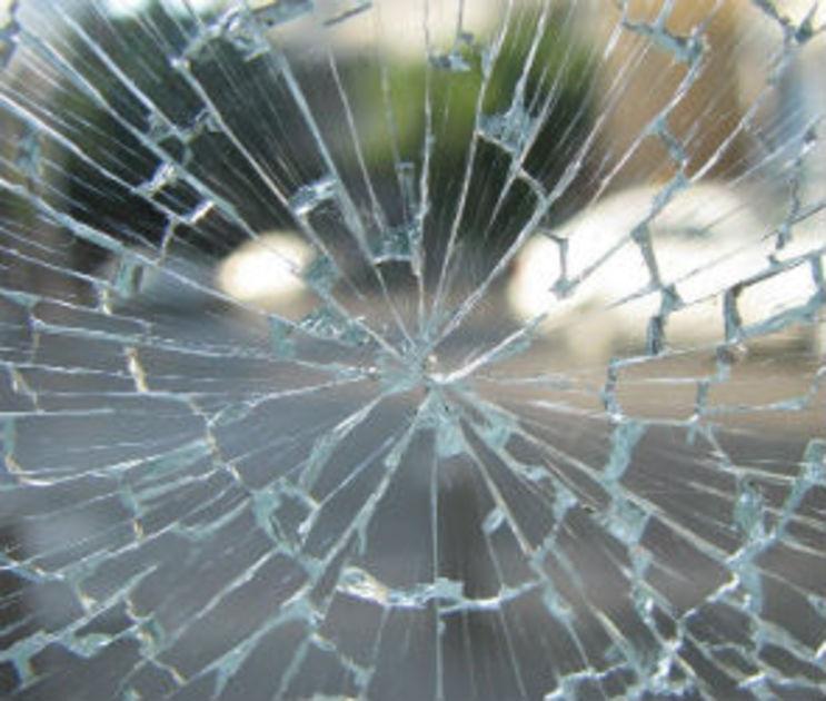 Коллеги погибшего под колесами авто воронежца ищут очевидцев ДТП