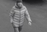 Опубликована ориентировка на парня, напавшего с ножом на продавщицу в Воронеже