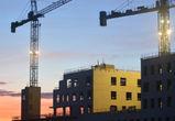 Новые высотки и детский сад построят в Советском районе Воронежа