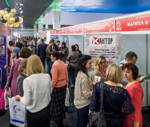 Воронежские предприниматели могут побороться за «Золотой домкрат»