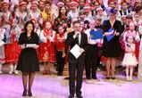 В Воронеже пройдет благотворительный фестиваль «Искусство без границ»