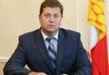 В Воронеже экс-глава Фонда капремонта Сергей Крючков стал топ-менеджером в ДСК