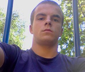 В Воронеже ищут 20-летнего парня, без вести пропавшего шесть дней назад