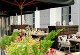 Два воронежских ресторана вошли в ТОП-100 лучших в стране