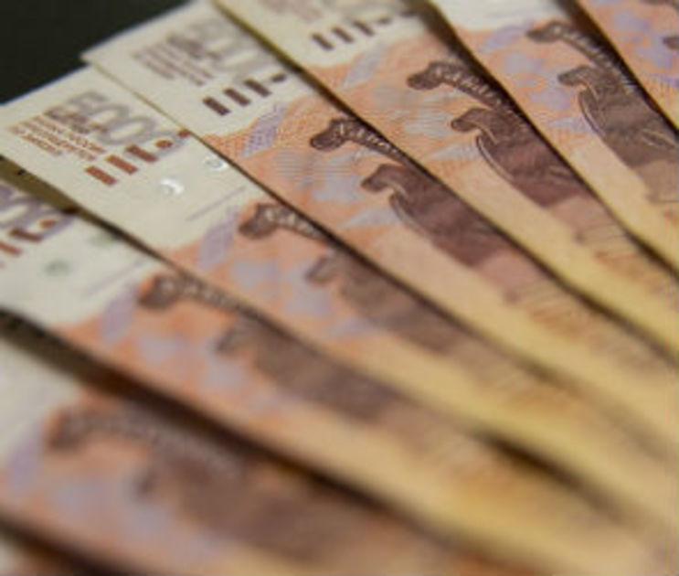Под Воронежем замначальника отдела полиции попался на взятках от бизнесменов