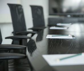 В Воронеже пройдет круглый стол о взаимодействии власти и бизнеса