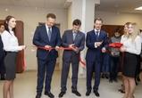 Группа ВТБ открыла межрегиональный андеррайтинговый центр в Воронеже