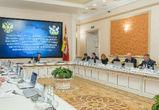 Воронеж готовится принять чемпионат России по греко-римской и вольной борьбе