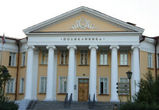 Стало известно, в каких районах Воронежа не хватает поликлиник