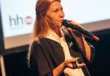 В Воронеже прошла конференция для работодателей HR-TECH от HeadHunter