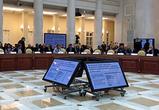 Воронежский регион вошел в ТОП-10 по темпам культурного развития в России