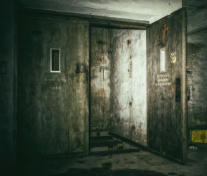 Грузовой лифт раздавил сотрудницу воронежского хлебозавода