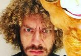Илья Варламов нашел в Воронеже «достойный кофе», «лучшее мясо» и волос в чае