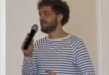 Илья Варламов рассказал, какое здание снес бы в Воронеже