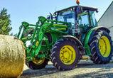 Есть ли перспективы у отечественных сельхозпроизводителей после реформы лизинга