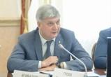 С выборами мэра Воронежа будут разбираться в областном суде
