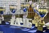 «Лига Чемпионов Бизнеса» определила триумфаторов осеннего сезона
