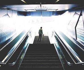 В Воронеже неизвестные создали сайт метро