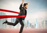 Банковская гарантия как билет в большой бизнес