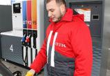 ВТК нашла способ снизить цену на бензин
