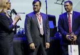 Мэрия Воронежа победила в одной из номинаций Всероссийской премии «Бизнес-Успех»