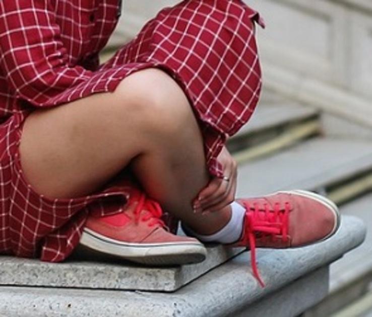 Пропавшая 14-летняя девочка из Воронежа сутки пряталась у знакомой