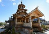 Конкурс на самое красивое село в Воронежской области набирает популярность