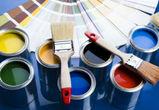 Эмали, лаки, краски, грунтовки – какие лакокрасочные материалы на что ложатся