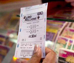 Мировая лотерея с многомиллионными выигрышами теперь доступна для жителей России