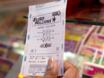 Мировая лотерея с...