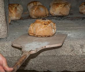 Из-за нарушений санитарных норм воронежской «Пятерочке» запретили печь хлеб