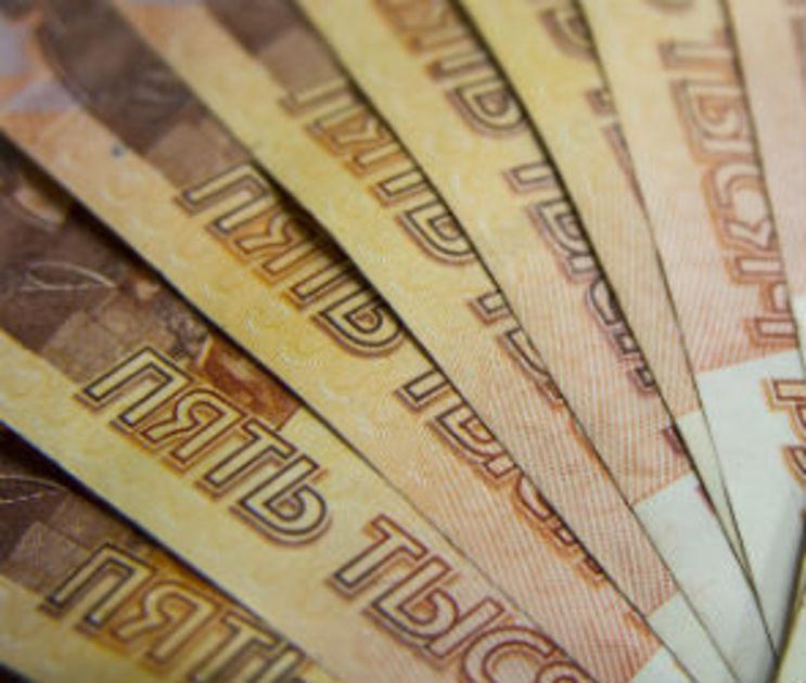 Под Воронежем мать «попавшего в ДТП» водителя перевела мошеннику 262 тыс рублей