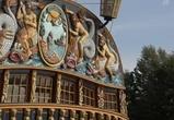 Как в Воронеже можно отдохнуть на 2 тысячи рублей, показали на «Первом канале»
