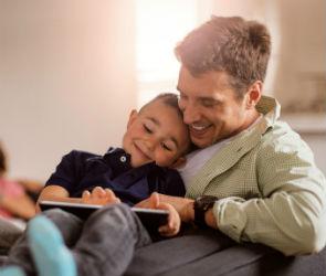 «Ростелеком» предложил воронежцам семейные тарифы на мобильную связь