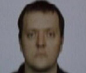 В Воронежской области пропал мужчина, которому необходима помощь врачей