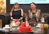 Дочь пенсионерки, выигравшей 506 млн рублей, жалуется на безденежье