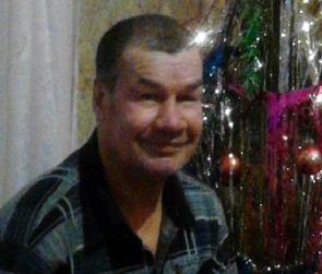 В Воронежской области ищут пропавшего неделю назад мужчину