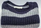 Три свитера с воронежского мини-рынка стали добычей молодого вора